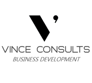 Vince Consults